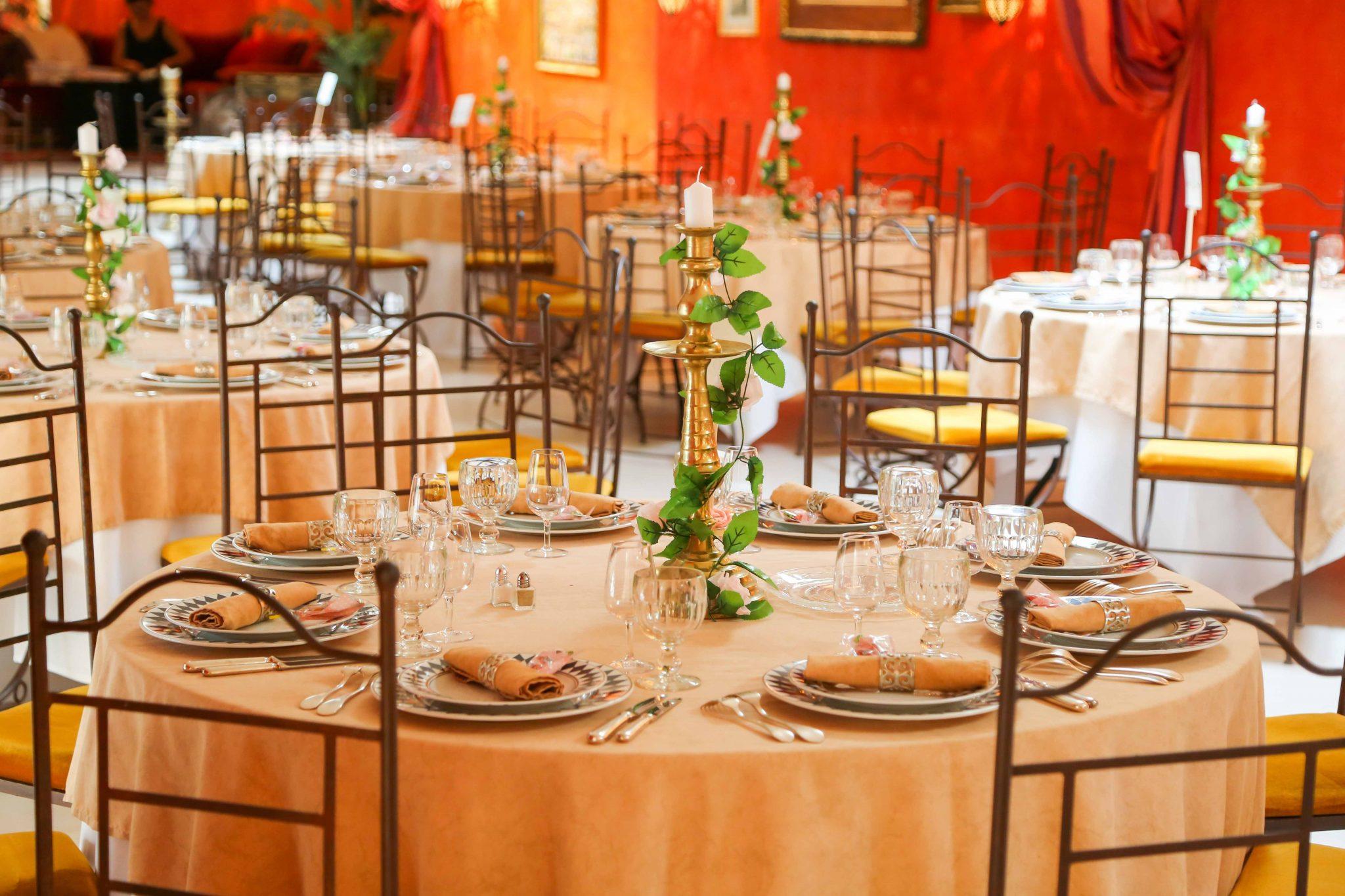 D coration mariage photographe mariage aix en provence salon de provence antony langlasse - Salon du mariage aix en provence ...